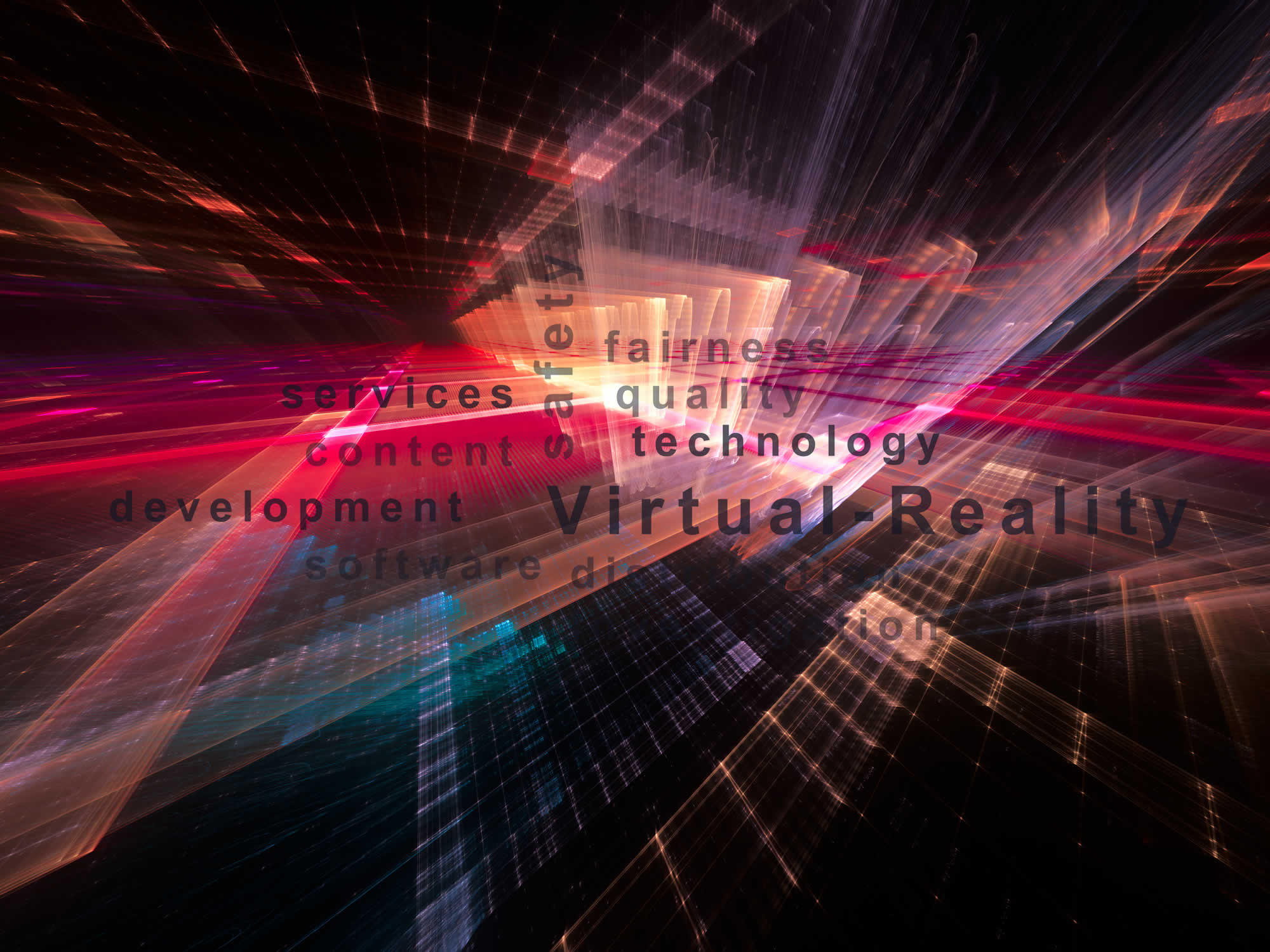 JVR 一般社団法人 日本VR振興普及協会
